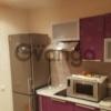 Продается квартира 1-ком 37.5 м² Клубничная