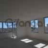 Продается квартира 2-ком 40 м² Лысая гора