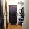 Продается квартира 1-ком 35 м² Российская