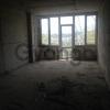Продается квартира 1-ком 34.4 м² Шаумяна