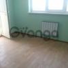 Продается квартира 1-ком 36.5 м² Пасечная 7