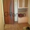 Продается квартира 1-ком 18.4 м² Пасечная 22