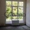 Продается квартира 2-ком 72 м² Макаренко