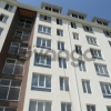 Продается квартира 2-ком 40.49 м² Прямая 15