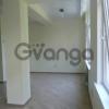 Продается квартира 2-ком 42.7 м² Возрождения 9