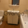Продается квартира 1-ком 33.9 м² Возрождения 9