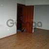 Продается квартира 1-ком 38 м² Пасечная 7
