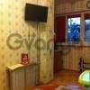 Продается квартира 2-ком 64 м² Чехова 30