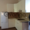Продается квартира 1-ком 27 м² Старонасыпная