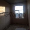 Продается квартира 1-ком 29 м² Транспортная
