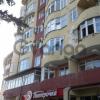 Продается квартира 2-ком 41 м² Банановая