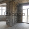 Продается квартира 2-ком 47.9 м² Дарвина
