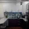 Продается квартира 1-ком 51 м² Плеханова