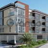 Продается квартира 1-ком 25.5 м² Курортный проспект