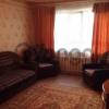 Продается квартира 2-ком 54 м² Чехова 33