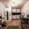Продается квартира 1-ком 33 м² Бытха 36