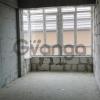 Продается квартира 2-ком 48 м² Пятигорская