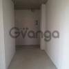 Продается квартира 1-ком 43 м² Бытха