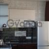 Продается квартира 1-ком 35 м² Крымская 81