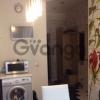 Продается квартира 1-ком 42 м² Загородная 3