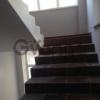 Продается квартира 2-ком 55 м² Метелева