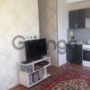 Продается квартира 1-ком 27 м² Измайловская
