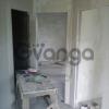 Продается квартира 2-ком 41 м² ул Блиново