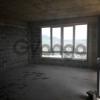 Продается квартира 1-ком 30 м² Олимпийская