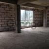 Продается квартира 1-ком 32 м² Загородная 12