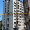 Продается квартира 3-ком 110 м² Макаренко