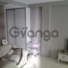 Продается квартира 1-ком 40 м² Абрикосовая 20