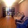 Сдается в аренду квартира 2-ком 90 м² ул. Харьковское шоссе, 19А