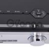 Микросистема Sony CMT-S20