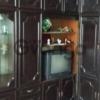 Сдается в аренду квартира 3-ком 63 м² Керамический,д.69к1
