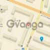 Сдается в аренду квартира 1-ком 35 м² Босова,д.4стр4