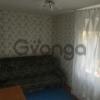 Сдается в аренду квартира 1-ком 35 м² Советская,д.27Астр27А