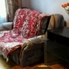 Сдается в аренду квартира 2-ком 45 м² Академика Каргина,д.1