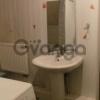 Сдается в аренду квартира 1-ком 21 м² Шараповская,д.8