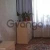 Сдается в аренду квартира 2-ком 47 м² д.8