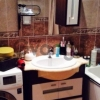 Сдается в аренду квартира 2-ком 60 м² Новомытищинский,д.82к3