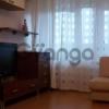 Сдается в аренду квартира 2-ком 55 м² Северодвинская,д.19