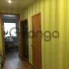Продается квартира 2-ком 58 м² 394,д.1451 , метро Речной вокзал
