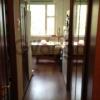 Продается квартира 3-ком 74 м² Каменка,д.1535, метро Речной вокзал