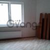 Продается квартира 4-ком 94 м² Георгиевский,д.2040, метро Речной вокзал