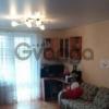 Продается квартира 1-ком 35 м² Николая Злобина,д.164, метро Речной вокзал