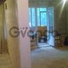 Продается квартира 1-ком 39 м² Гоголя,д.1006, метро Речной вокзал