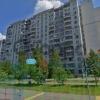 Продается квартира 1-ком 38 м² 386,д.1602 , метро Речной вокзал