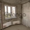 Продается квартира 1-ком 40 м² Школьный,д.13