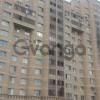 Продается квартира 1-ком 34 м² 420д.129 , метро Речной вокзал