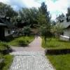 Сдается в аренду дом 4-ком 250 м² село Алабушево
